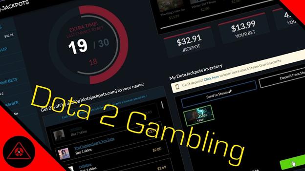 Dota 2 betting site how to convert money to bitcoins buy