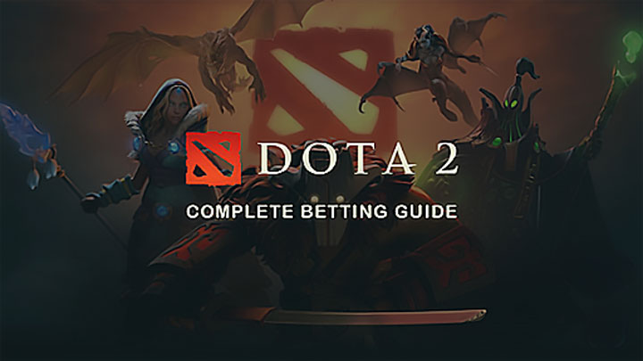 Dota2 item betting sites betting and gambling difference between type