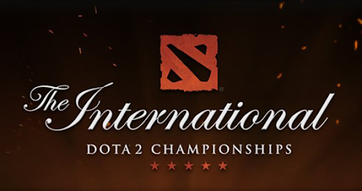 Dota 2 Tournaments And Events